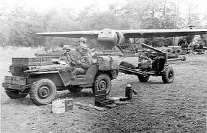jeep-gun