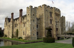 Hever-Castle-Kent-great-britain-789258_1242_809