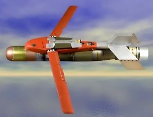 Image 72 Boeing HAAWC ALA