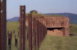 Maginot Line2