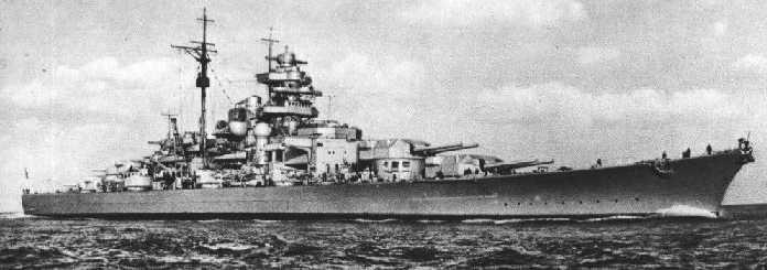 WNGER_15-52_skc34_Bismarck_pic