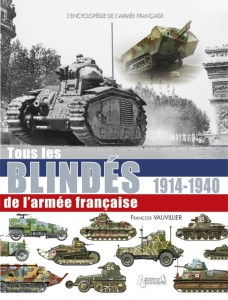01 Cover image French version